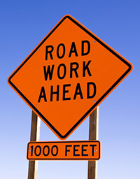 road_work_ahead_14322203